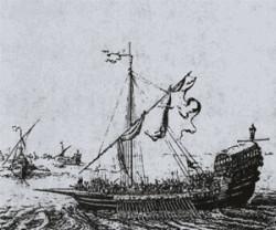 berberskie-piraty-i-sfera-ix-deyatelnosti
