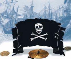 na-kakix-ostrovax-i-v-kakix-gorodax-otdyxali-piraty-posle-svoix-vylazok