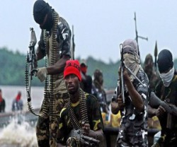 nigerijskie-piraty-otpustili-plennogo-moryaka-iz-murmanska