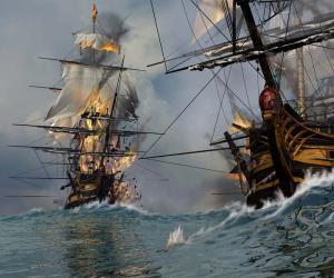 eshhe_nemnogo_pro_piratskie_korabli_gang-i-savaj