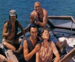 film_piraty_xx_veka