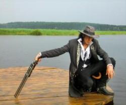 pirat_yustas