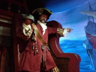 britanskij_pirat_semyuel_bellami
