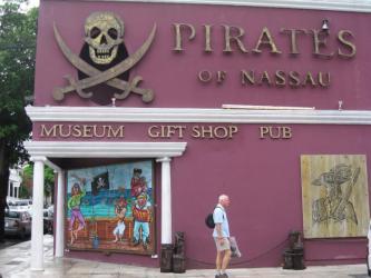 piratskij_muzej_v_nassau