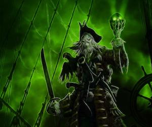 samaya_strashnaya_smert_dlya_pirata